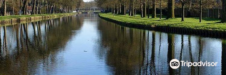 Canal du Centre4