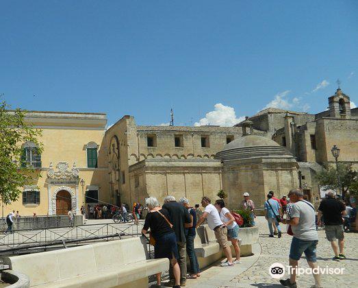 Chiesa di San Domenico4