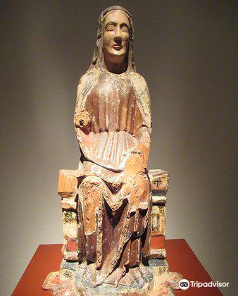 Museu Diocesa de Mallorca4