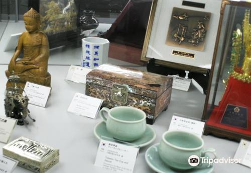 Nagoya International Museum1