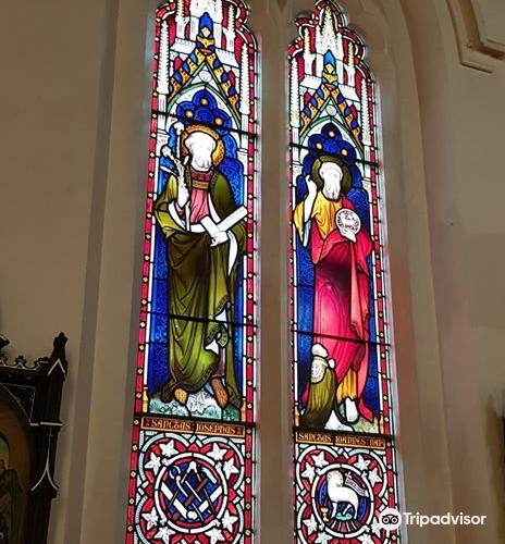 St Joseph's Catholic Church4