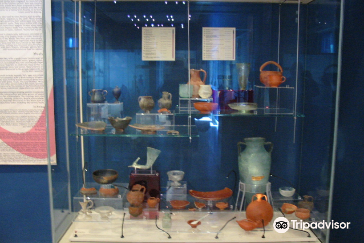 Mdina Glass3