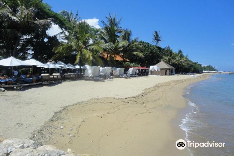 Cemara Beach4