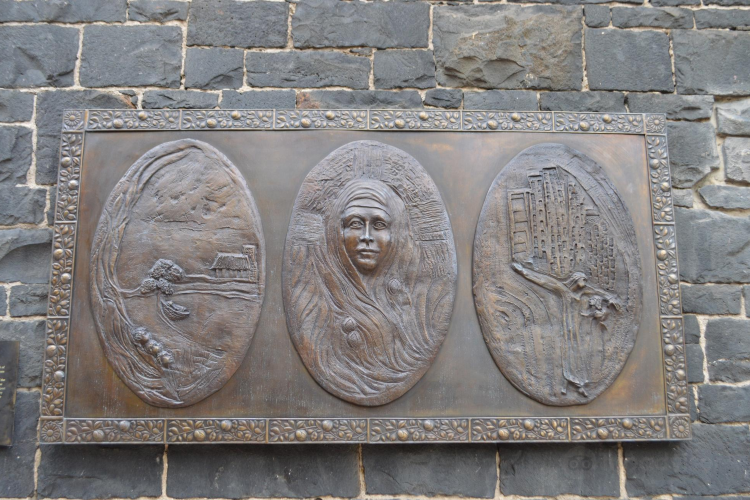 Mary Mackillop Heritage Centre2