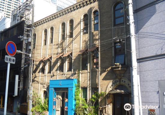 Yamauchi Building3