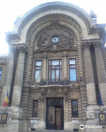 CEC Palace3