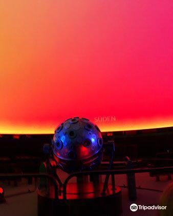 Zeiss Grossplanetarium2