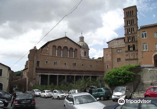 聖若望及保祿堂4
