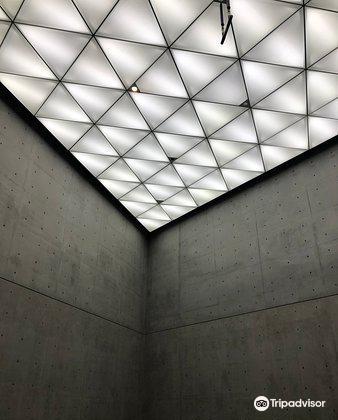 Akita Museum Of Art4