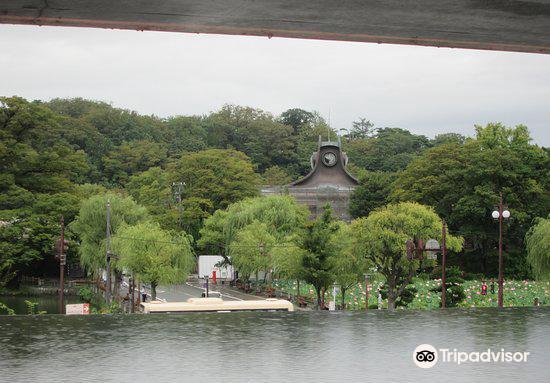 Akita Museum Of Art1