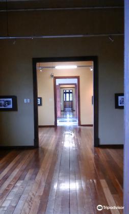 Museo Municipal de Cartago4