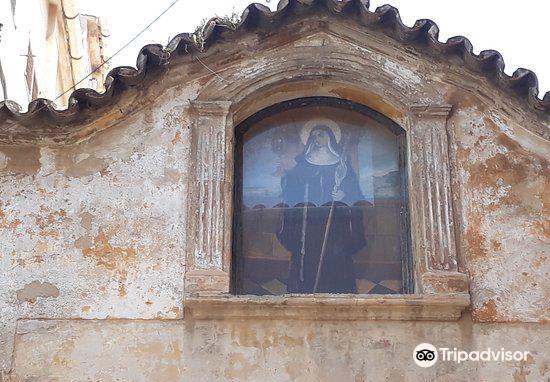 Convento de Santa Clara4