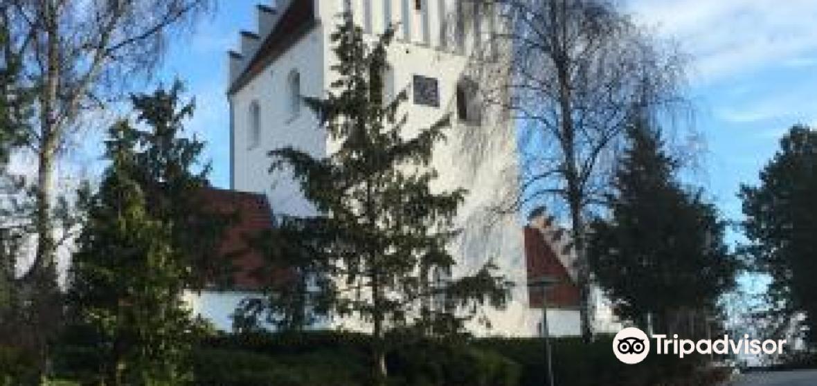 Hojbjerg
