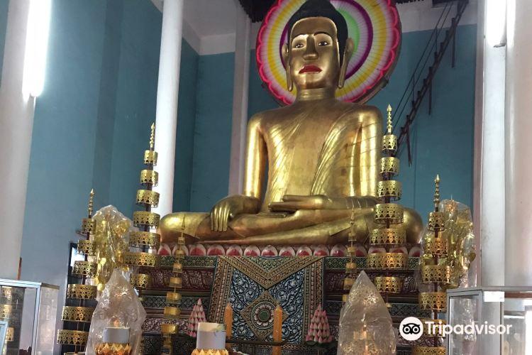 Wat Preah Ang2