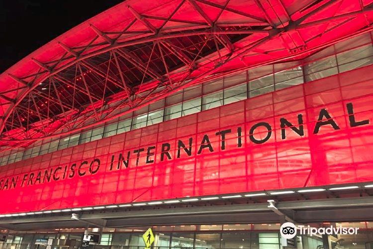 Port Columbus International Airport (CMH)3