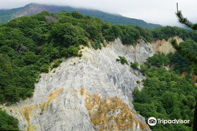 Nihon Canyon3