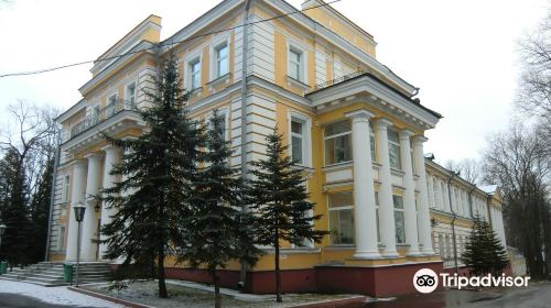 Vitsebsk District