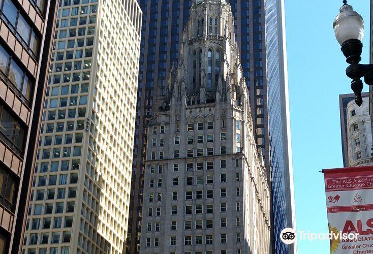 Chicago Temple4