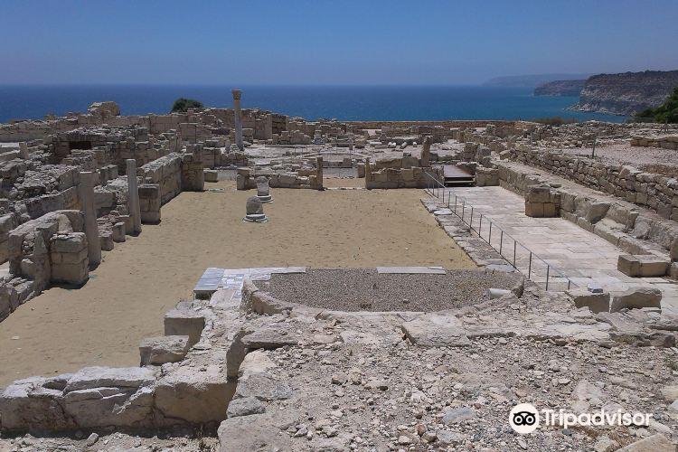 Kourion3
