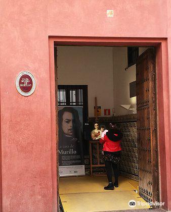 Casa de Murillo2