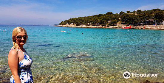 Beach Slanica1