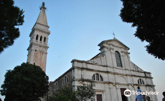 Church of the Holy Trinity (Crkva Svetog Trojstva)2