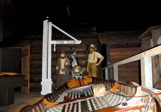 The Museum at Campbell River1