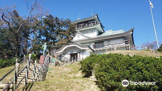 Komaki City History Museum