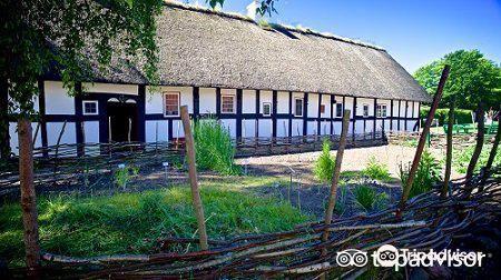 Glud Museum