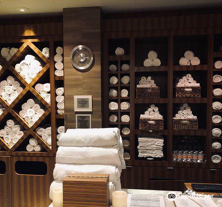 Qua Baths & Spa2