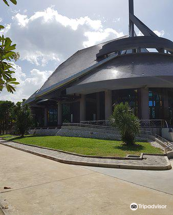 Saint Theresa Catholic Church3