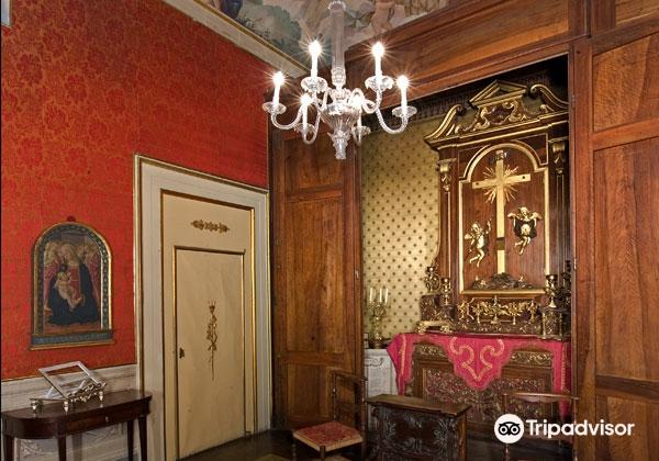 Museum Casa Martelli4