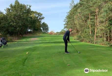 Golf Club Herzogstadt Celle e.V.