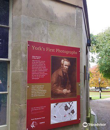 York Observatory4