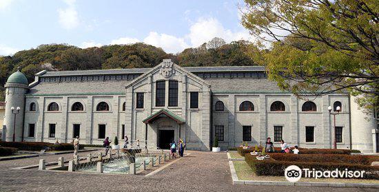 Kobe Water Science Museum3