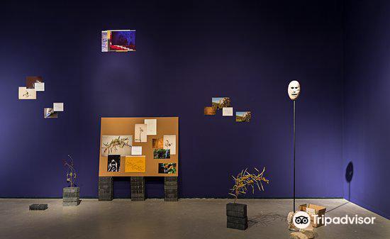 Kunstverein4
