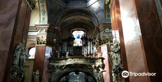 St. Michael Church2