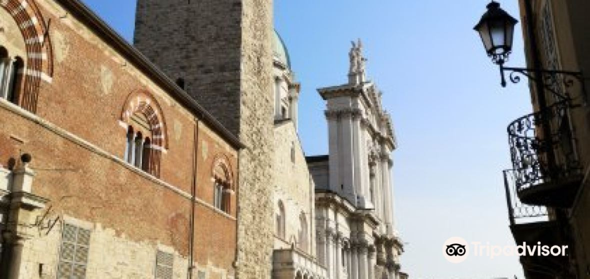 Province of Brescia