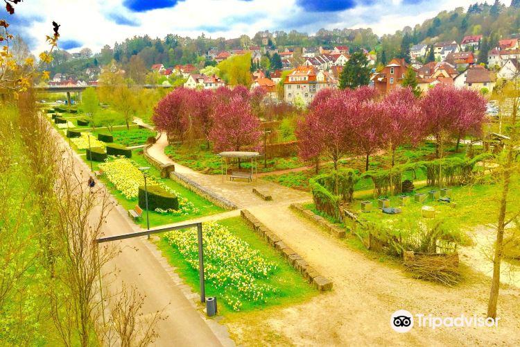 Brenzpark3