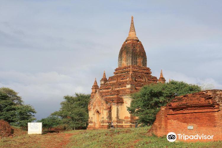 Thambula Temple4