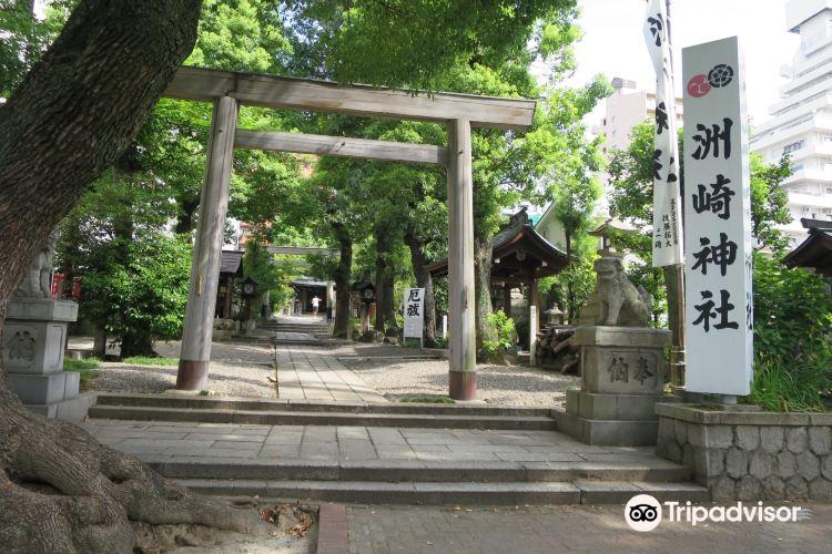 Susaki Shrine3