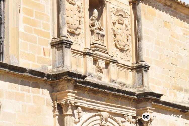 San Pedro Church3