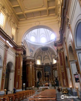 Chiesa della Pieta dei Turchini1