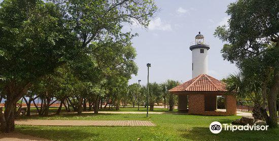 El Faro Park1