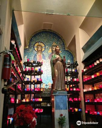 Our Lady of Gaudalupe Catholic Church3