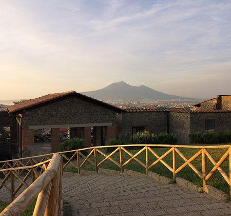 Villa Arianna4
