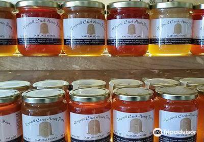 Tugwell Creek Honey Farm and Meadery