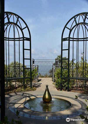 Giardini La Mortella3