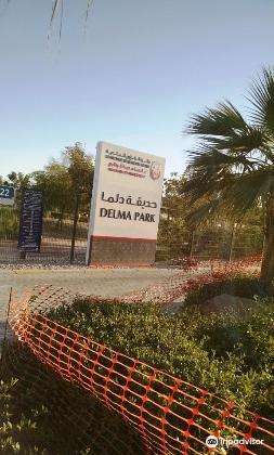 Delma Park4