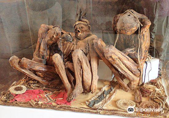 Museo Carlos Dreyer1
